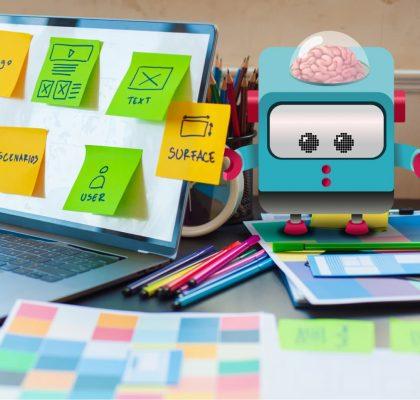 20 conseils pour brainstorming