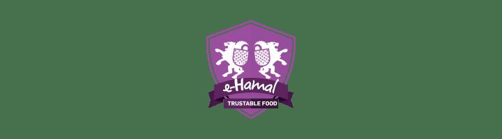 e-Hamal
