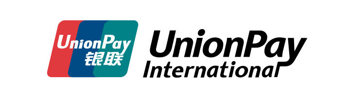 UnionPay International