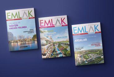 Publication Sectorielle