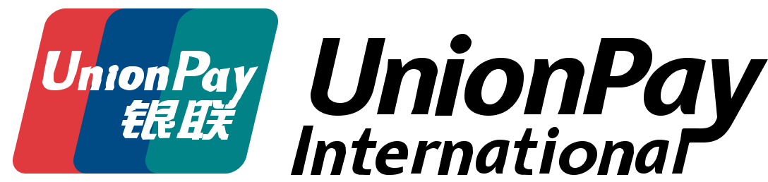 UnionPay International Logo