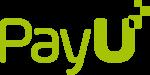 PayU logo lime
