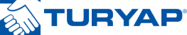 logo-turyap